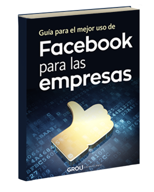Guia para el uso de facebook