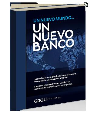 Un nuevo banco